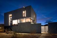 Olson Kundig Architects-Outpost -3