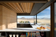 Olson Kundig Architects-Outpost -4