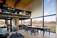 Olson Kundig Architects-Outpost -5