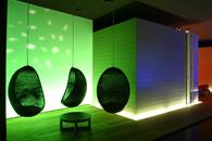 Ronen Joseph Design Studio-Virgin Active Day Spa -1