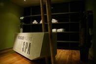 Ronen Joseph Design Studio-Virgin Active Day Spa -3
