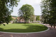 Rotzler Krebs Partner-Regeneration Brühlgutpark -1