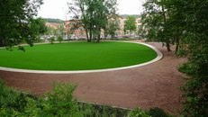 Rotzler Krebs Partner-Regeneration Brühlgutpark -5