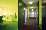 Bureau Hindermann GmbH-Prospective Media Services -1