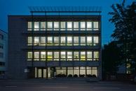 Bureau Hindermann GmbH-Prospective Media Services -4