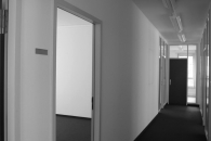 Bureau Hindermann GmbH-Prospective Media Services -2