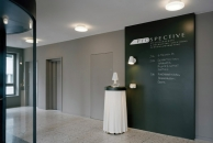 Bureau Hindermann GmbH-Prospective Media Services -3