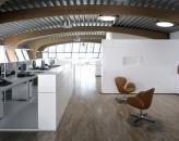 ern+ heinzl  Architekten-argonauten G2 GmbH -1