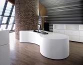 ern+ heinzl  Architekten-argonauten G2 GmbH -2