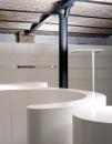 ern+ heinzl  Architekten-argonauten G2 GmbH -5
