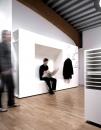 ern+ heinzl  Architekten-argonauten G2 GmbH -4