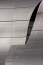 Gensler-Mineta San Jose  International Airport -3