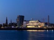 Behnisch Architekten-Unilever Headquarter Building -4