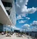 Behnisch Architekten-Unilever Headquarter Building -2