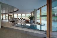 Behnisch Architekten-Römerbad Spa Baths -3
