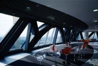 TANGE ASSOCIATES-MODE GAKUEN Cocoon Tower -2
