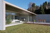 U15 Novello Eligio Architecte-Villa Santos -2