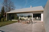 U15 Novello Eligio Architecte-Villa Santos -5