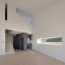 U15 Novello Eligio Architecte-Villa Santos -3