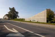 U15 Novello Eligio Architecte-Villa Santos -4