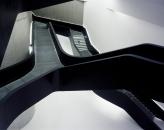 Zaha Hadid Architects-Contemporary Arts Centre 'MAXXI' Rome -3