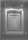 Zaha Hadid Architects-Hotel Puerta America, 1st floor -4
