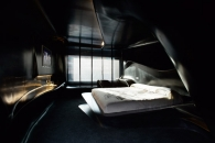 Zaha Hadid Architects-Hotel Puerta America, 1st floor -3