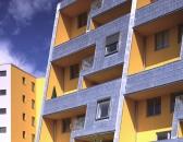 Mascha & Seethaler-Kabelwerk Bauplatz D -1