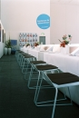 COORDINATION Berlin-Monopol Lounge, Art Forum Berlin -5