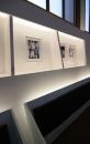 COORDINATION Berlin-Monopol Lounge, Art Forum Berlin -1
