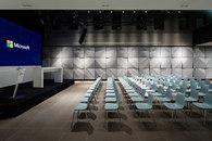 COORDINATION Berlin-Microsoft Center Berlin -1