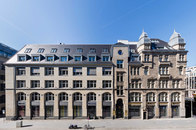 COORDINATION Berlin-Microsoft Digital Eatery -1