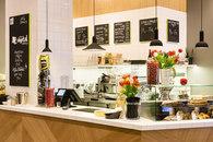 COORDINATION Berlin-Microsoft Digital Eatery -5