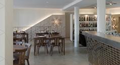 GREGO-Restaurant Käserei Murten -4