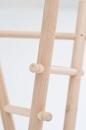 Benoît Deneufbourg designStudio-120° Coatstand -5