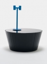 Benoît Deneufbourg designStudio-Crease table -2
