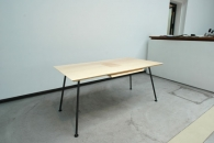 Benoît Deneufbourg designStudio-Pivo_table -1