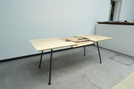Benoît Deneufbourg designStudio-Pivo_table -2