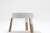 Benoît Deneufbourg designStudio-Woodenlegs -3