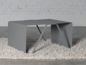 Benoît Deneufbourg designStudio-Zigzag -1
