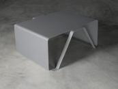 Benoît Deneufbourg designStudio-Zigzag -2