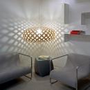 David Howell Design-Fahrenheit 212, New York -2