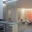 David Howell Design-Fahrenheit 212, New York -4