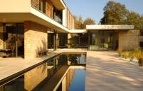 AW Architekten ZT GmbH-Haus Angerhofer -1