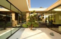 AW Architekten ZT GmbH-Haus Angerhofer -5