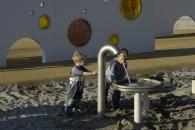 Realgrün  Landschaftsarchitekten-Arnulf Park -3