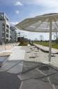 Realgrün  Landschaftsarchitekten-Arnulf Park -5