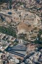 Bernard Tschumi Architects-New Acropolis Museum -4