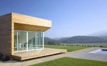 EDMONDS + LEE ARCHITECTS-Summerhill Residence -2