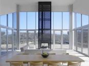 EDMONDS + LEE ARCHITECTS-Summerhill Residence -3